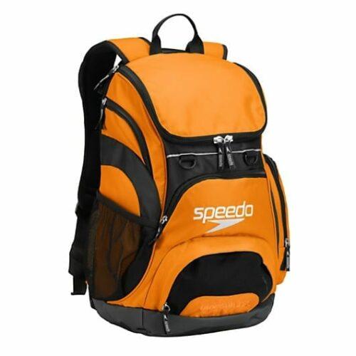 Swim Bags & Backpacks