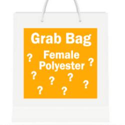 Grab Bag Female