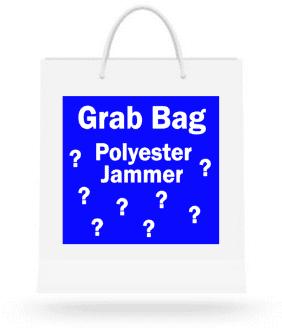 Grab Bag Male
