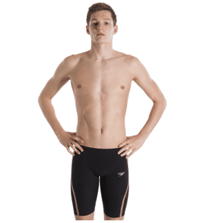 Male Technical Suits
